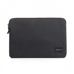 "Crumpler The Geek Laptop Sleeve 13 ""(Dark Denim)"