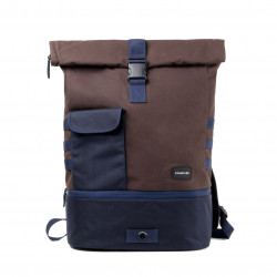 Crumpler The Trooper (Brown)