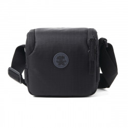 Crumpler The Flying Duck Camera Cube XS (Black)