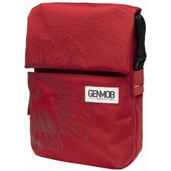 Golla G-Bag Zoe 11'(Red)