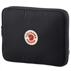 Fjallraven Kanken Tablet Case (Black)