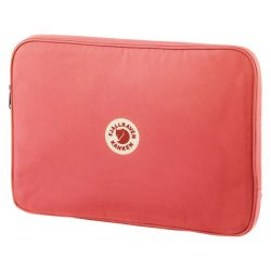 FJALLRAVEN Kanken Laptop Case 15 23786.319
