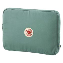 FJALLRAVEN Kanken Laptop Case 13 23787.664