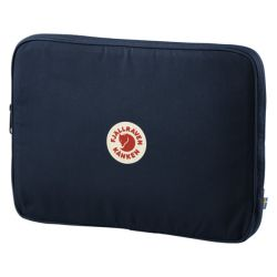 FJALLRAVEN Kanken Laptop Case 13 23787.560