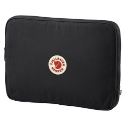 FJALLRAVEN Kanken Laptop Case 13 23787.550