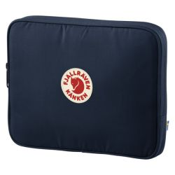 Fjallraven Kanken Tablet Case (Navy)