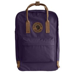 FJALLRAVEN Kanken No.2 Laptop 15 23569.590