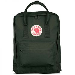 Fjallraven Kanken Laptop 13 (Deep Forest)