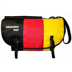 Independent Bags Mission Germany