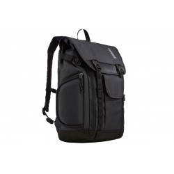 Thule Subterra Backpack 25L (Dark Shadow)
