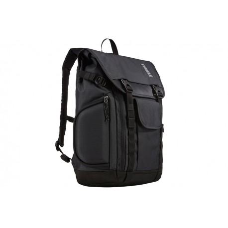 Thule Subterra Backpack 25L (Dark Shadow)