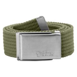 FJALLRAVEN Merano Canvas Belt 77028.620