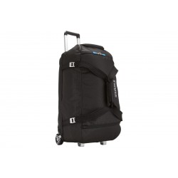 Thule Crossover 87L (Black)
