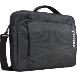 "Thule Subterra Attache 15""MacBook Pro/Retina Dark Shadow"