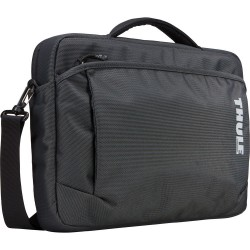 Thule Subterra Attache 13 MacBook Pro/Retina Dark Shadow