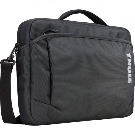 Thule Subterra Attache 13 MacBook Pro/Retina Dark Shadow