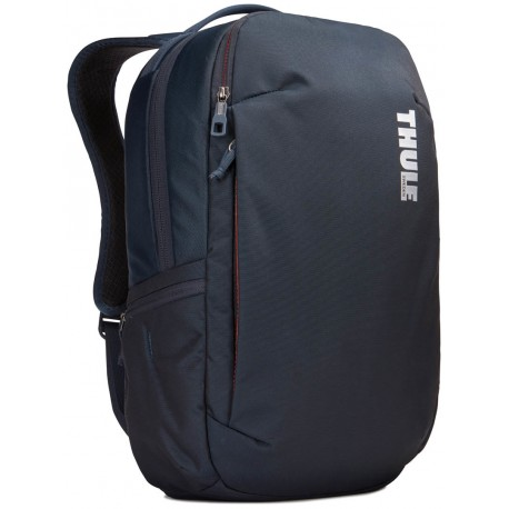 Thule Subterra 23L Dark Shadow