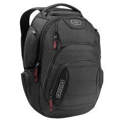 OGIO Renegade RSS (Black)