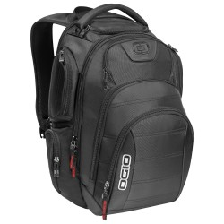 OGIO Gambit Pack Black
