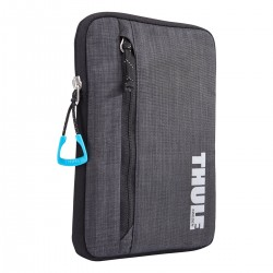Thule Stravan iPad mini
