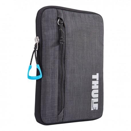 Thule Stravan iPad mini