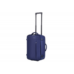 Tucano Tugo S Trolley (Blue)