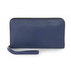 Tucano Sicuro Premium Pochette (Blue)