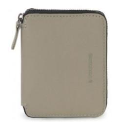 Tucano Sicuro Premium Wallet (Grey)