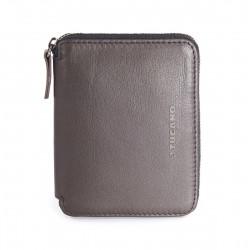 Tucano Sicuro Premium Wallet (Brown)