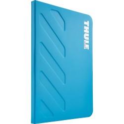 Thule Gauntlet Blue