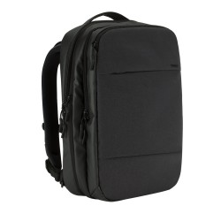 Incase City Commuter Backpack Black
