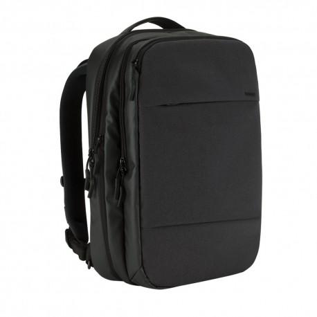 Incase City Commuter Backpack Black