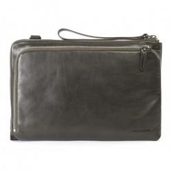 """Tucano Elle Slim Bag 11""""/iPad/Tablet (Clay)"""