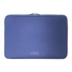 "Tucano Elements 15"" (MacBook Pro 15"" Retina) Blue"