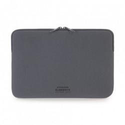 """Tucano Elements 13"""" (MacBook Pro 13"""") Grey"""