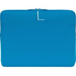 """Tucano Colore 15""""/16"""" (Blue)"""