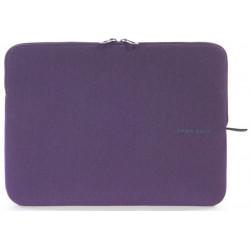 "Tucano Melange Second Skin (14""- Purple)"