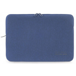 "Tucano Melange Second Skin (16""- Blue)"