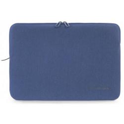 """Tucano Melange для 15/16"""" ноутбуков[BFM1516-B] BFM1516-B"""