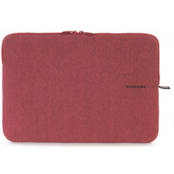 "Tucano Melange Second Skin (16""- Red)"