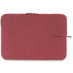 """Tucano Melange для 15/16"""" ноутбуков[красный] BFM1516-RR"""