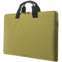 "Tucano Minilux 13""/14"" (Light Green)"