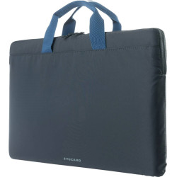 "Tucano Minilux 15""/16"" (Dark Grey)"