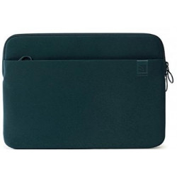 "Tucano Top Second Skin (MacBook Pro 13"" - Blue)"