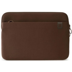 "Tucano Top Second Skin (MacBook Pro 13"" - Brown)"