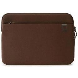 """Tucano Top Second Skin (MacBook Pro 15"""" - Brown)"""