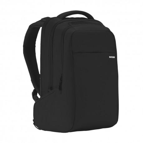 Incase ICON Pack Black