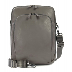 Tucano One Premium Shoulder (Grey)