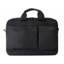 "Tucano Piu Bag 13"" (Black)"