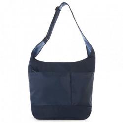 """Tucano PIU Sling Bag 13-14"""" (Blue)"""